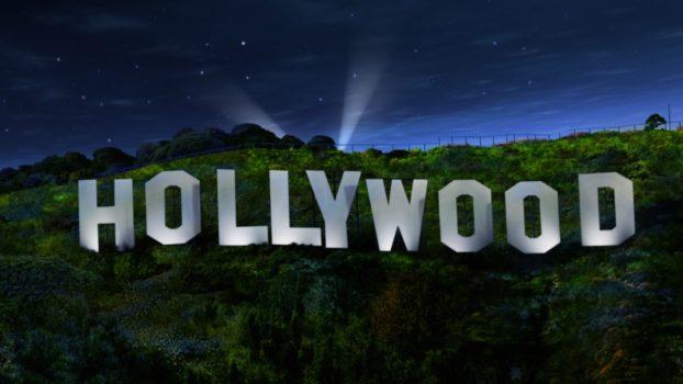 Hollywood, ascolta un cretino…