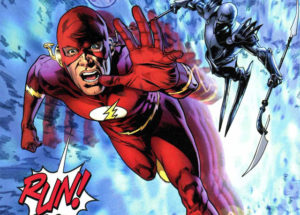 barry-allen-return