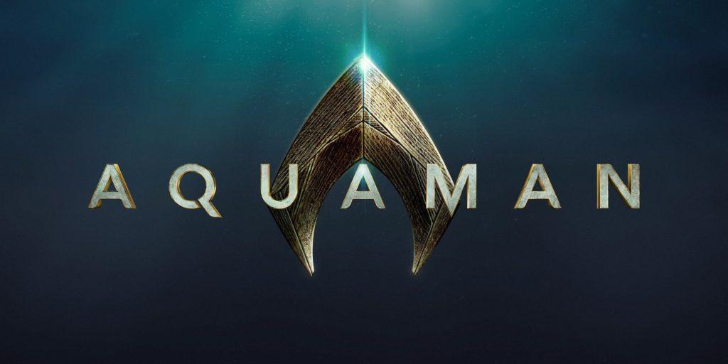 Chi é Aquaman?