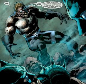 blackest-night-aquaman
