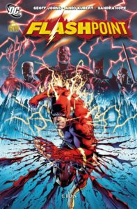 Flashpoint-cover