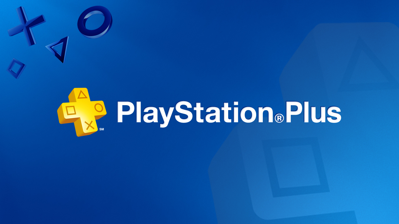 Giochi con PS Plus Sony Playstation