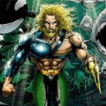 Aquaman-90