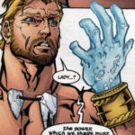 aquaman-water-hand