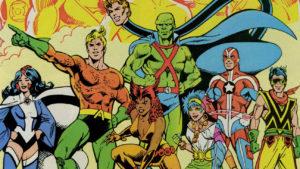 justice-league-1985