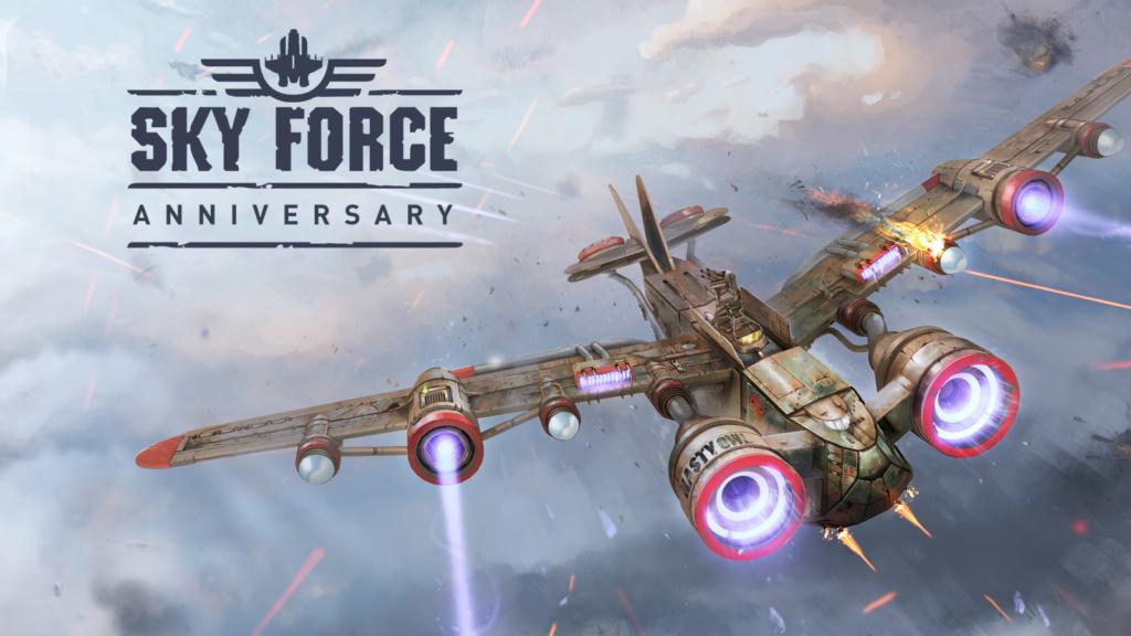 sky-force-ann