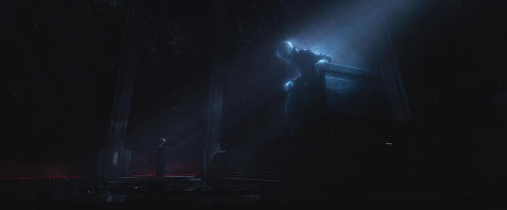 Kylo-ren-talks-Snoke
