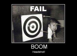 boom_headshot_nerdneck