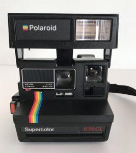 polaroid-supercolor